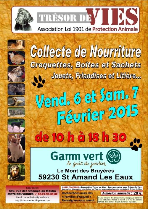 affiche op croquettes gamm vert betty 6et7 fev 2015.jpg