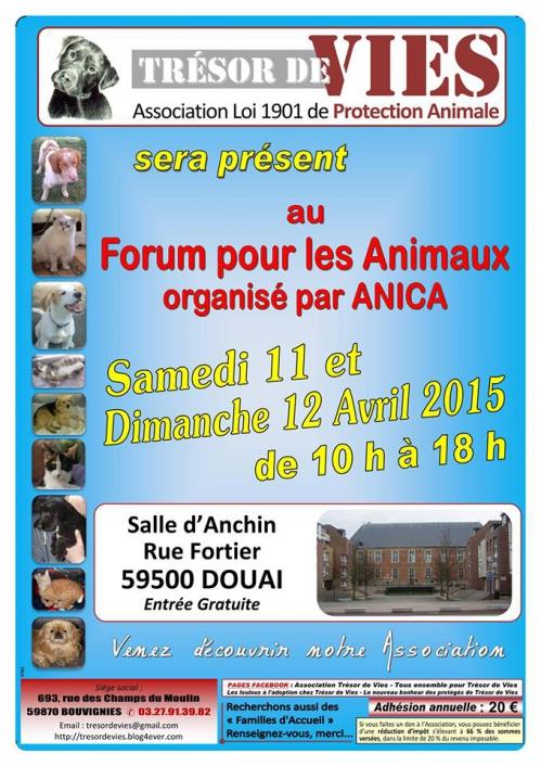 forum pour les animaux a douai.jpg