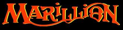 marillion_logo.jpg