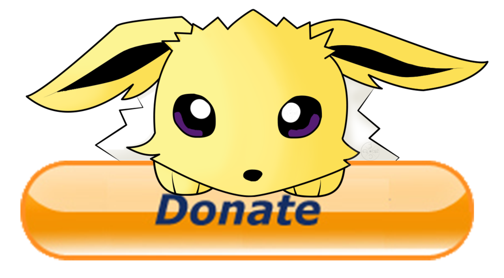 jolteon_donate_button_by_xdream3-dacrzc7.png