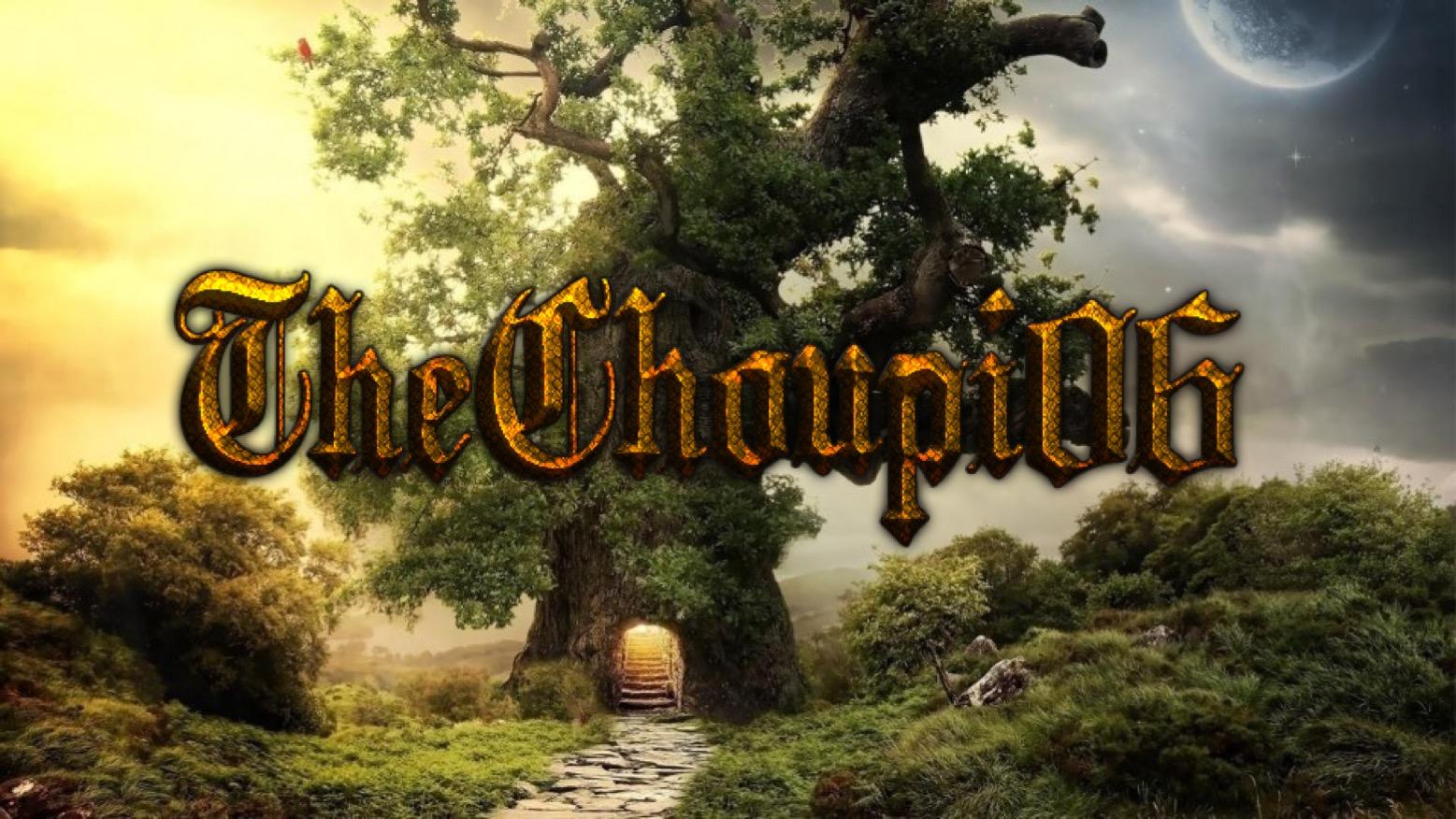 TheChoupi06