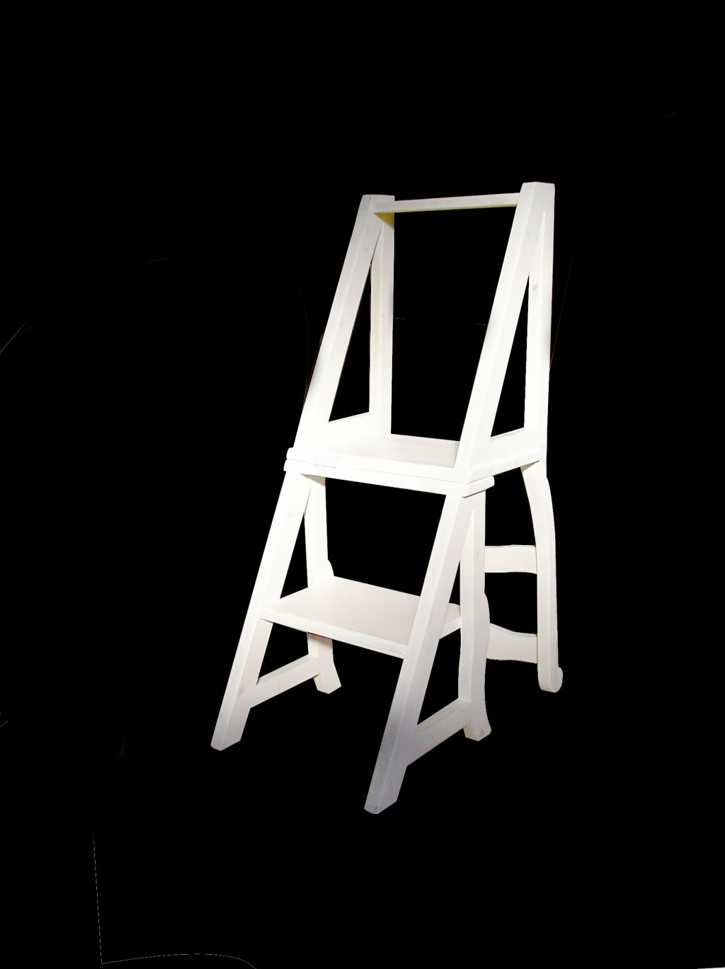 menuiserie b nisterie cr ation d 39 ouvrage en bois menuiserie charpente v randas et bricolage. Black Bedroom Furniture Sets. Home Design Ideas