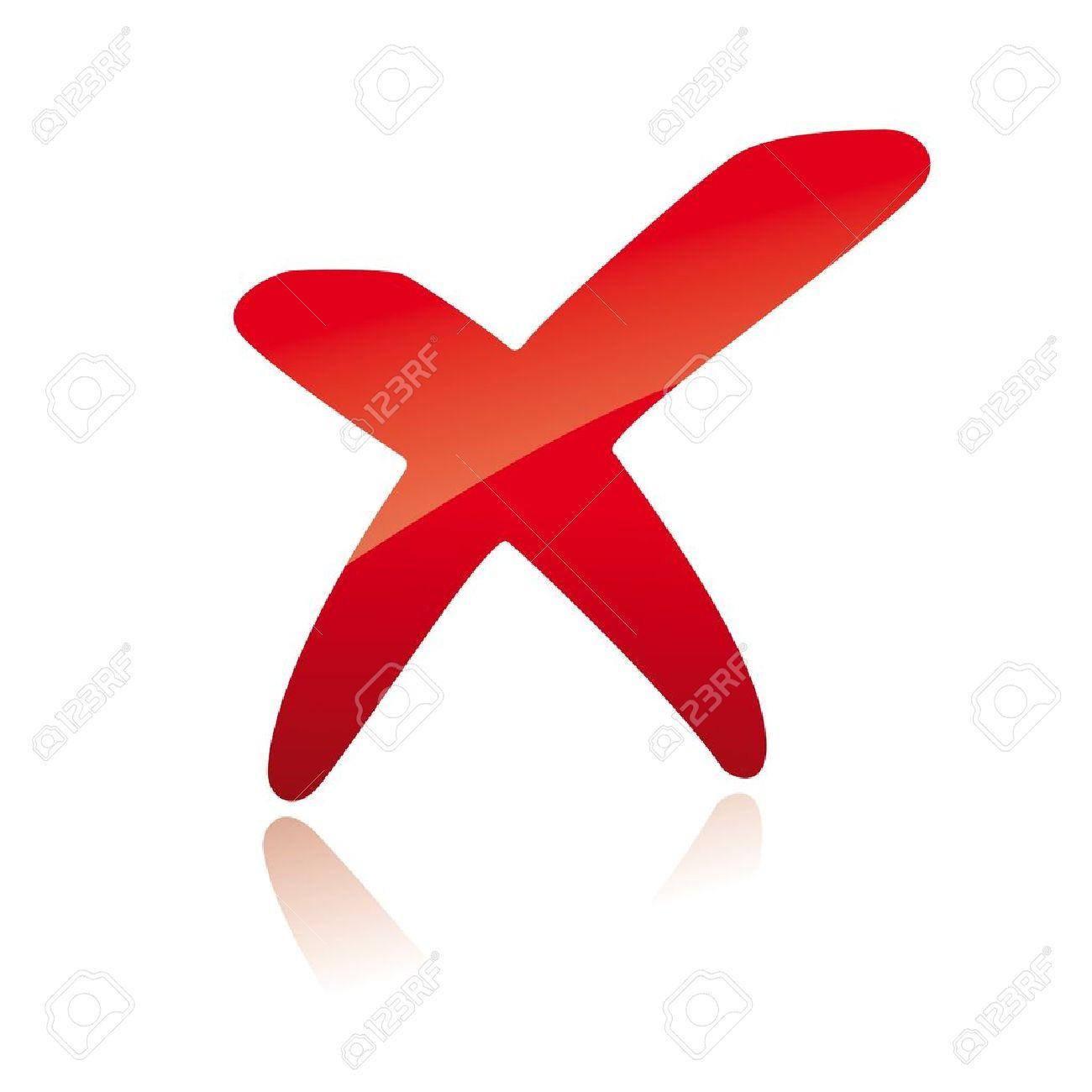 12409938-vecteur-x-rouge-signe-de-la-croix-icône.jpg