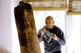papy boxeur.jpg