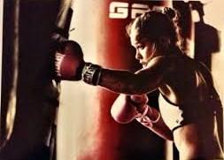 boxing girl 1 (2).jpg