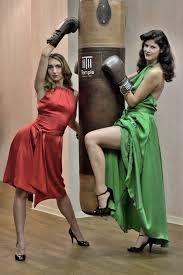 fashion & boxing.jpg