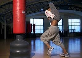 fit-boxeuse - Copie.jpg