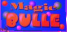 Magic bulle.PNG