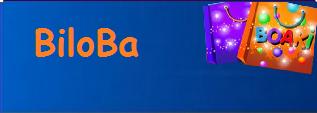 RubriqueBiloBa