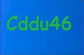 RubriqueCddu46