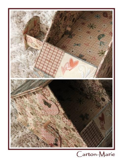 maison solange (3).jpg
