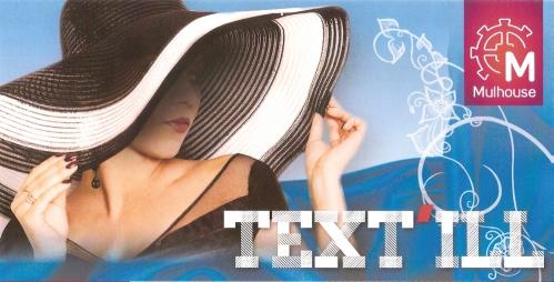 text'Ill 2.jpg