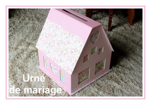 urne de mariage.jpg