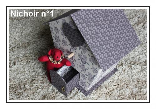 nichoir n°1.jpg