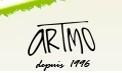 artmo.jpg