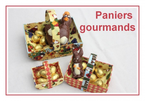 paniers gourmands.jpg