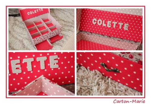 colette 01.jpg