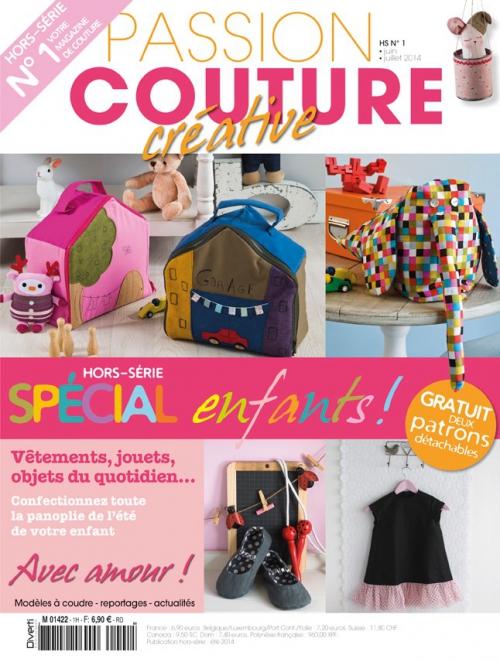 passion couture créative enfant 1.jpg