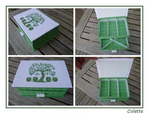 boîte colette 02.jpg