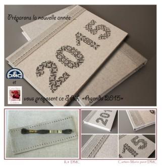 SAL agenda 2015 bis.jpg