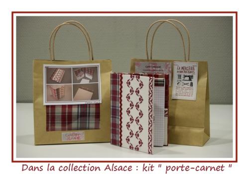 kit porte-carnet.jpg