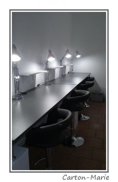 atelier mulhouse.jpg