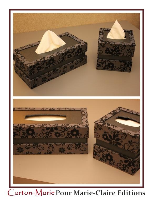 photo boîtes à mouchoirs.jpg