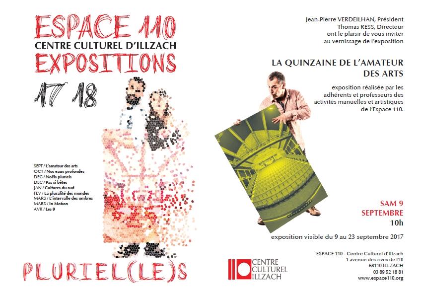 espace 110 2017.jpg