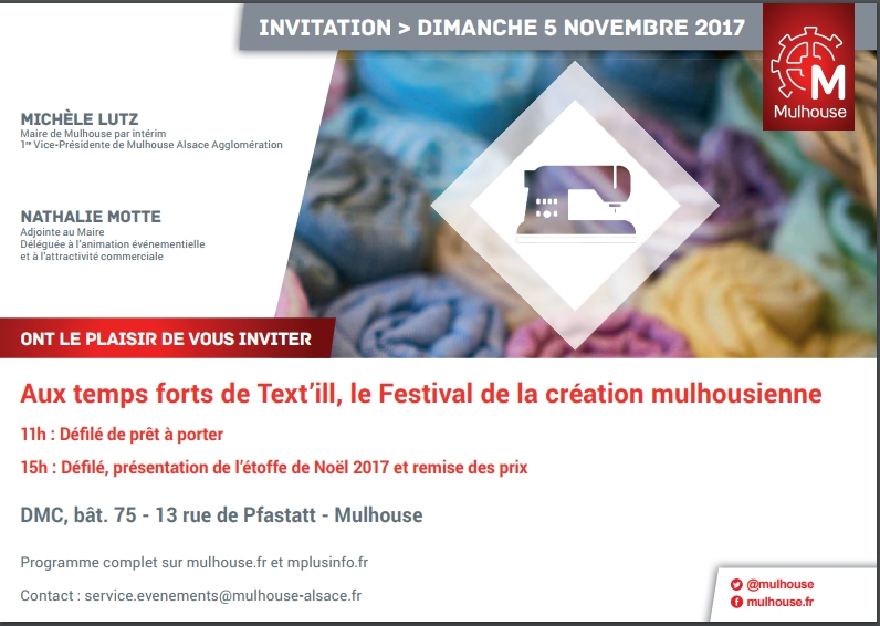 invitation 2017.jpg