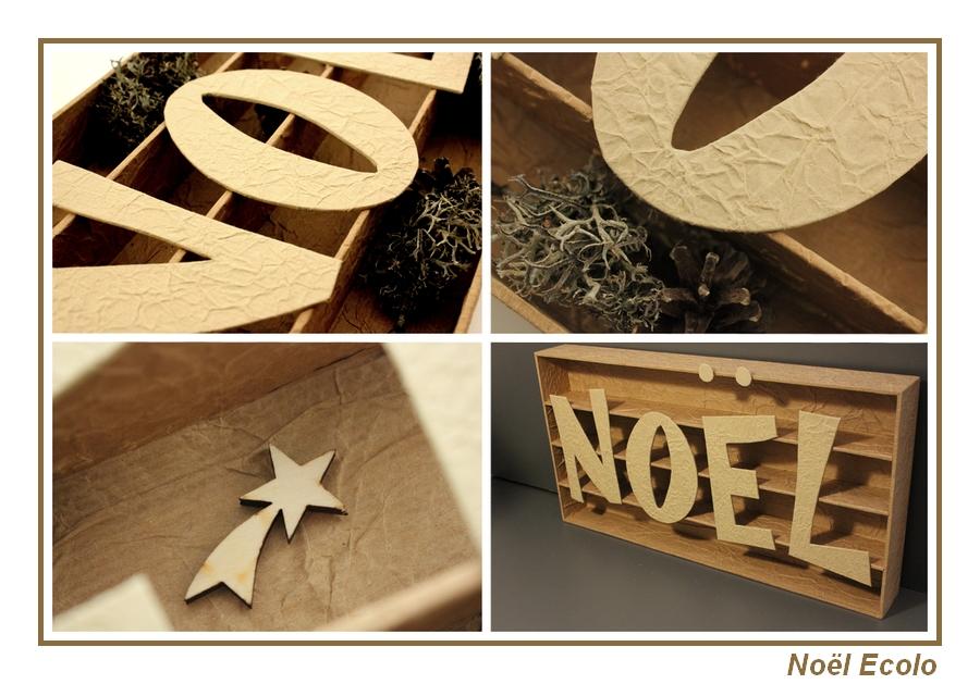 photo boutique Noël écolo.jpg