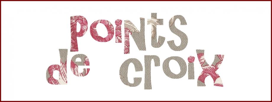 étiquette points de croix.jpg