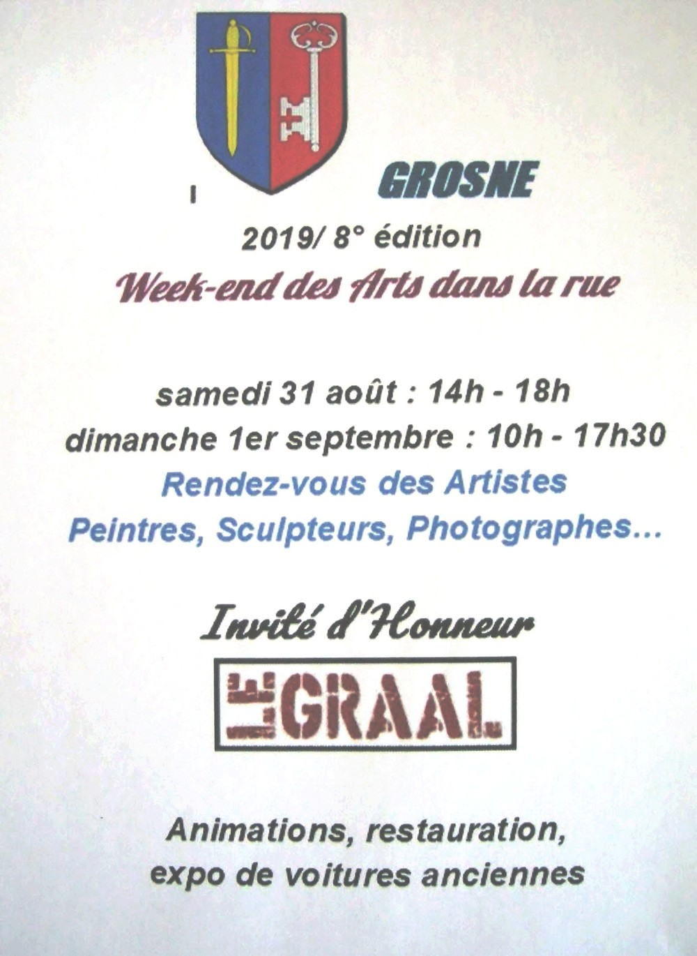week-end des arts grosne.jpg