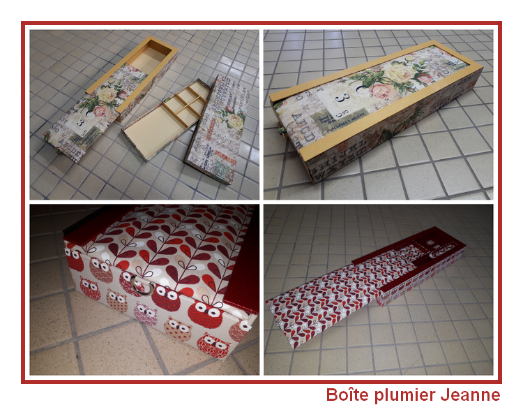 boîte plumier Jeanne03.png