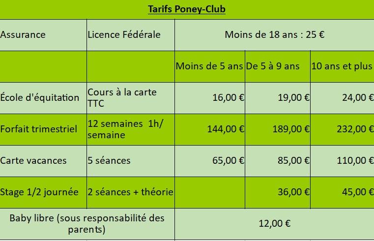 tarifs poney club 2018.jpg