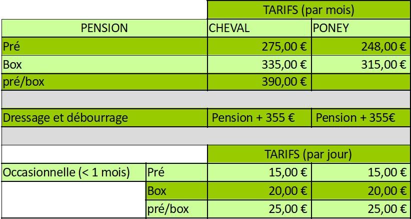 tarifs pensions simple.jpg