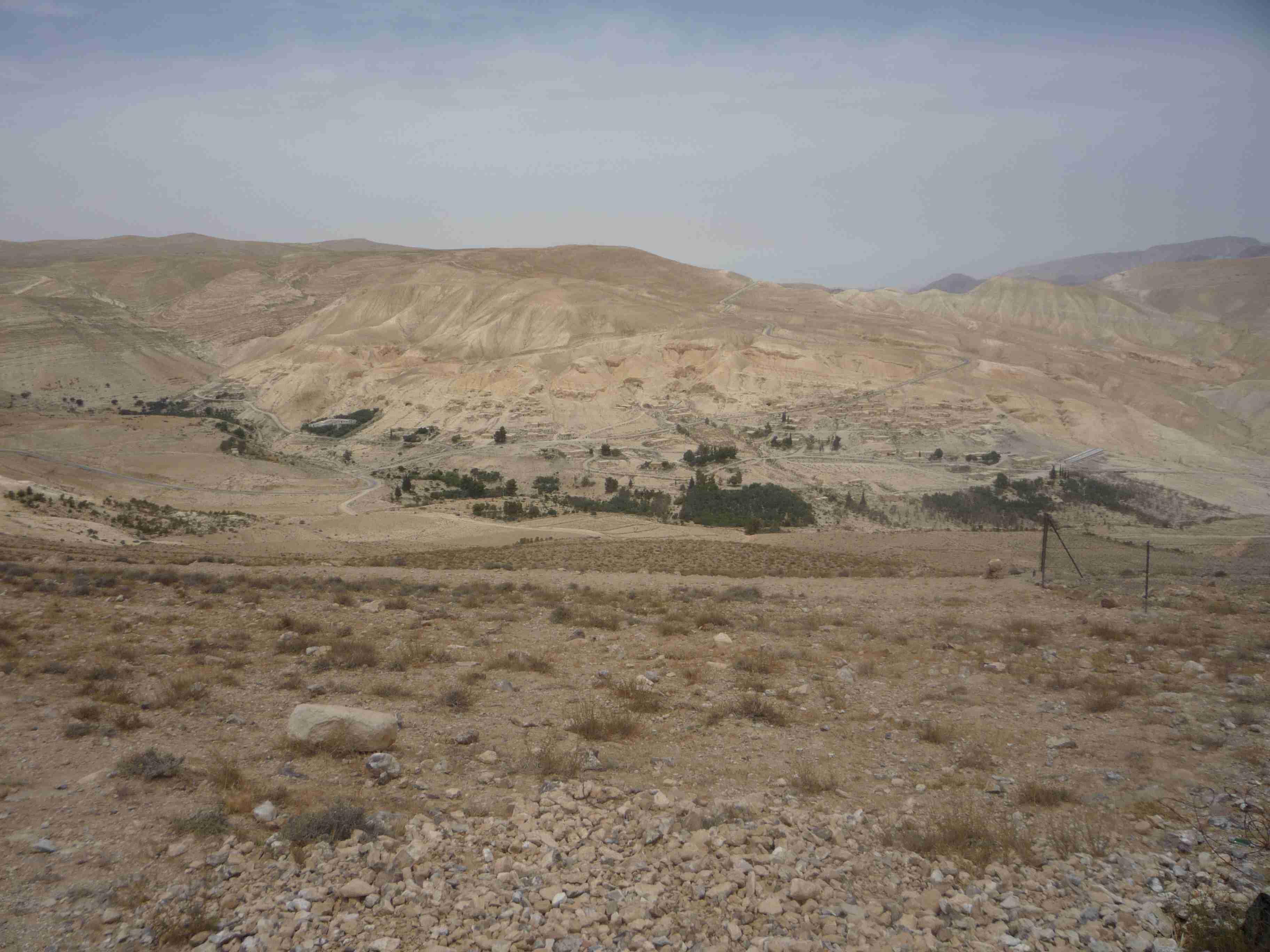 P1010492 paysage.JPG