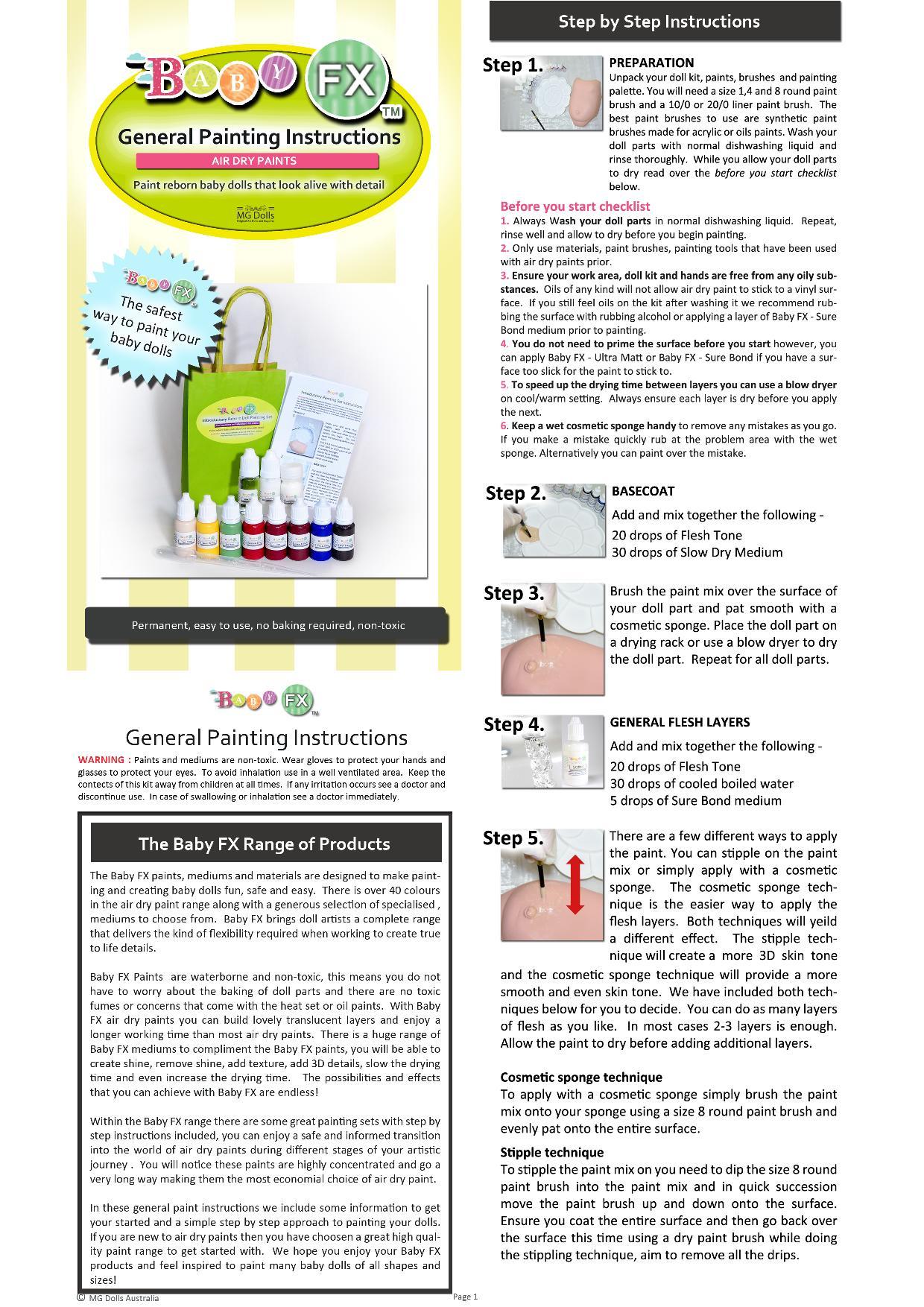 tuto fx-page-001.jpg