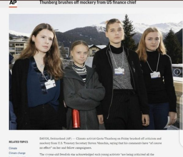 AP-Cropped-Image-Climate-Activists.jpg