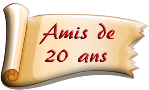 https://static.blog4ever.com/2010/11/447417/Amis-de-20-ans.png