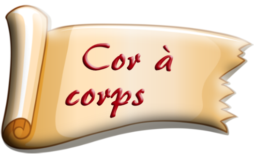 https://static.blog4ever.com/2010/11/447417/Cor----corps.png