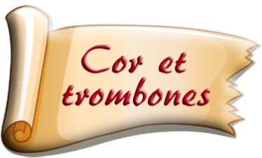 https://static.blog4ever.com/2010/11/447417/Cor-et-trombones.png