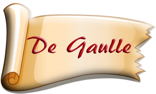 https://static.blog4ever.com/2010/11/447417/De-Gaulle.png