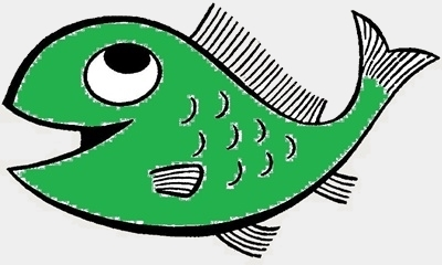 https://static.blog4ever.com/2010/11/447417/Sardine.jpg