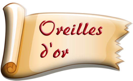 https://static.blog4ever.com/2010/11/447417/Oreilles-d--or.png