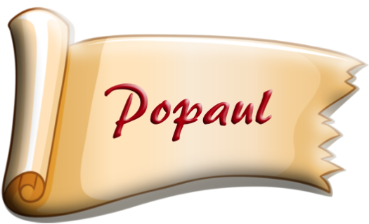 https://static.blog4ever.com/2010/11/447417/Popaul.png