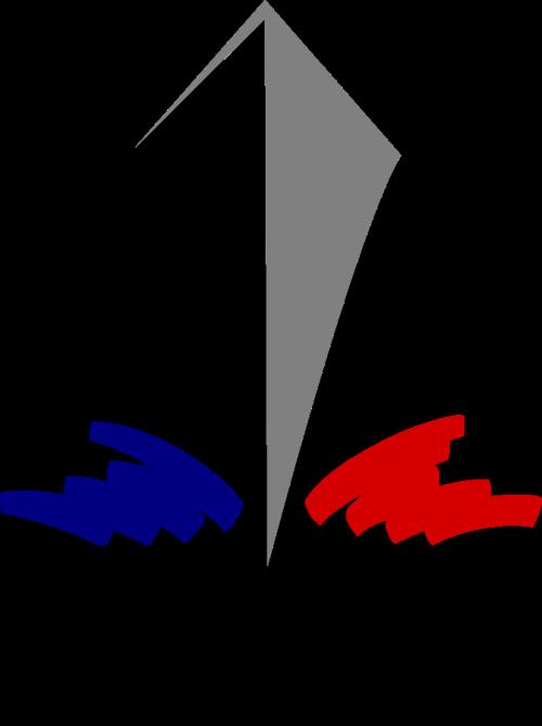 Logo MN.png