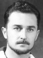 NOWACZYK René 1956.jpg