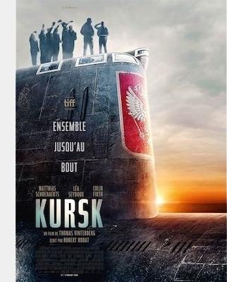 Kursk_affiche_film.jpg