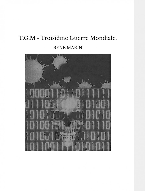 TGM.jpg