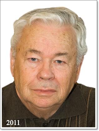 Jean-Luc GUILLEVIN